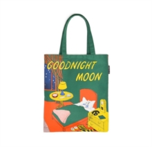 Goodnight Moon Tote-1029, General merchandize Book