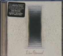The Best of Lisa Gerrard, CD / Album Cd