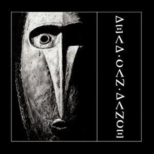 Dead Can Dance, CD / Album Cd