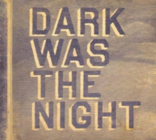 Dark Was the Night: Red Hot Compilation, CD / Album Cd