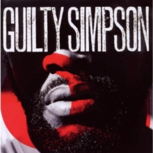 OJ Simpson, CD / Album Cd