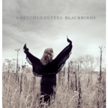 "Blackbirds (Limited Edition), Vinyl / 12"" Album (Gatefold Cover) Vinyl"