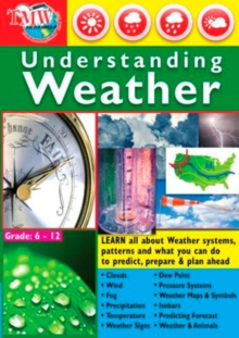 Understanding Weather, DVD  DVD