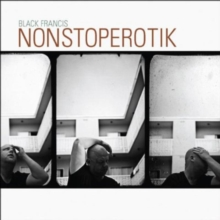Nonstoperotik, CD / Album Cd