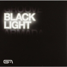 Black Light, CD / Album Cd
