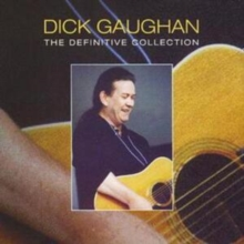 The Definitive Collection, CD / Album Cd