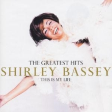 This Is My Life: The Greatest Hits, CD / Album Cd