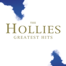 Greatest Hits - 40 Years On, CD / Album Cd