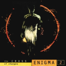The Cross Of Changes - Enigma 2, CD / Album Cd