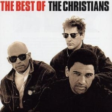 The Best Of The Christians, CD / Album Cd