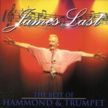 Hammond & Gogo, CD / Album Cd