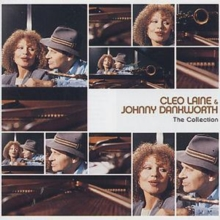 Cleo Laine and Johnny Dankworth: The Collection, CD / Album Cd