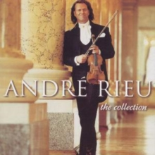 Andre Rieu - The Collection, CD / Album Cd