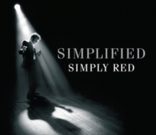 Simplified (Deluxe Edition), CD / Album with DVD Cd