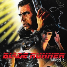 Bladerunner: Original Soundtrack, CD / Album Cd