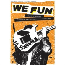 We Fun - Atlanta, GA, DVD  DVD