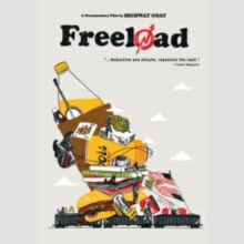 Freeload, DVD  DVD