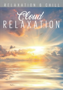 Cloud Relaxation, DVD DVD