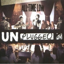 MTV Unplugged, CD / Album with DVD Cd