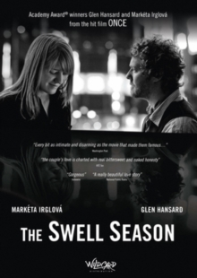 The Swell Season, DVD DVD