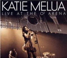 Live at the O2 Arena: Bonus Tracks, CD / Album Cd