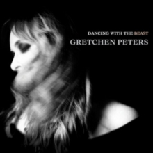 Dancing With the Beast, CD / Album Cd