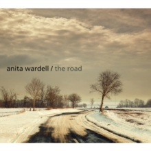 The Road (Limited Edition), CD / Album Cd