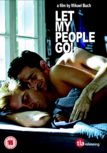Let My People Go, DVD  DVD
