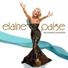The Ultimate Collection, CD / Album Cd