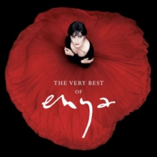 "The Very Best of Enya, Vinyl / 12"" Album (Gatefold Cover) Vinyl"
