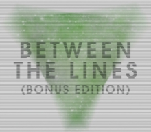 Between the Lines (Bonus Remix Edition), CD / Album Cd