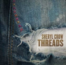 Threads, CD / Album Cd