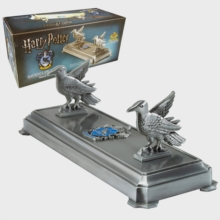 HP - Ravenclaw Wand Stand, Toy Book