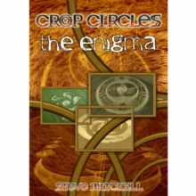 Crop Circles: The Enigma, DVD  DVD