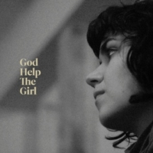 God Help the Girl, CD / Album Cd