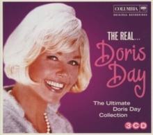 The Real    Doris Day