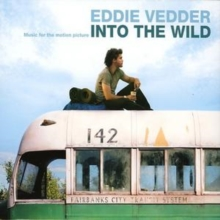 Into the Wild, CD / Album Cd
