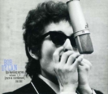 The Bootleg Series: Rare & Unreleased 1961-1991, CD / Album Cd