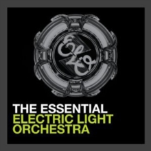 The Essential Electric Light Orchestra, CD / Album Cd