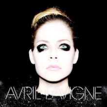 Avril Lavigne, CD / Album Cd