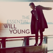 The Essential Will Young, CD / Album Cd