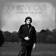 Out Among the Stars, CD / Album Cd