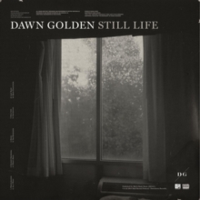 Still Life, CD / Album Cd