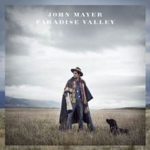 Paradise Valley, CD / Album Cd
