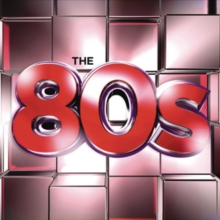 The 80s, CD / Box Set Cd