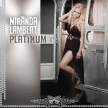 Platinum, CD / Album Cd