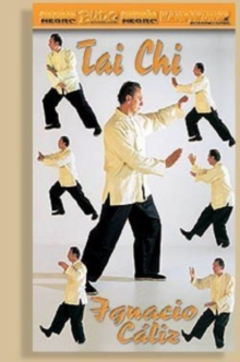 Tai Chi: Yang Style and Chi Kung - Volume 2, DVD  DVD