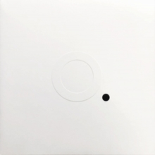 "Reiten Presents Enso 2020, Vinyl / 12"" Album Vinyl"