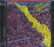 Park Avenue Sound (Expanded Edition), CD / Album Cd
