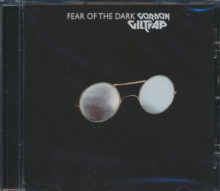 Fear of the Dark (Expanded Edition), CD / Album Cd